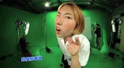 今日最song:王若琳(When I Nod)