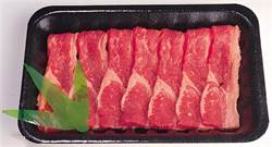 冷凍肉品該怎麼挑比較好?