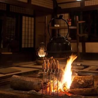樂天旅遊公布日本 10 大特色旅館