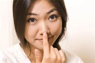 過敏性鼻炎患者的春季噩夢