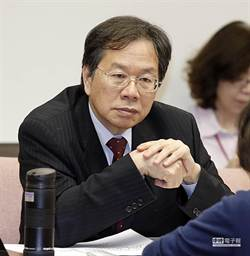 南韓新SARS  衛福部:提升國內醫院防疫等級