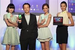 SONY Xperia Z4 Tablet 6月在台開賣