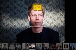 微軟Bing圖搜服務將整合How-old.net