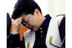 中國第一巨貪美被拘 貪污逾10億