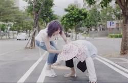 今日最song:梁文音Wen Yin-寂寞之光