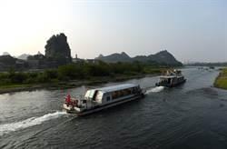 桂林:東盟10國旅遊團6天入境免簽