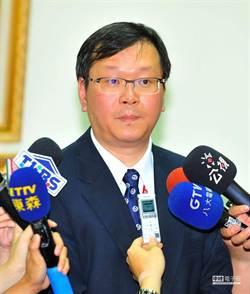 韓MERS升溫 疾管署提高首爾旅遊警示