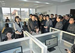北韓神秘駭客單位121局 具毀滅性實力