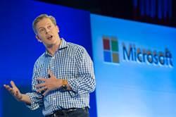 微軟揭示 Win 10新裝置及雲端解決方案