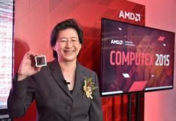 遊戲玩家有福了 AMD第6代A系列處理器來了