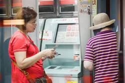 社論-超額儲蓄率升逾15%的隱憂
