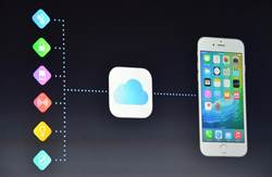 HomeKit可透過iCloud遠端控制 但你放心嗎