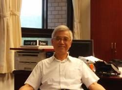 新任大法官吳陳鐶:反廢死及同性婚姻