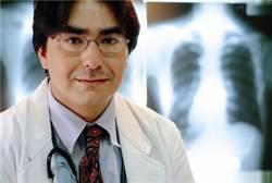 藥師作業能量不足 「藥事照護」難發揮