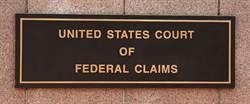 法院:美政府接管AIG違法 但不必賠