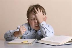 順其自然,慢慢調整:談注意力缺失過動症(ADHD)