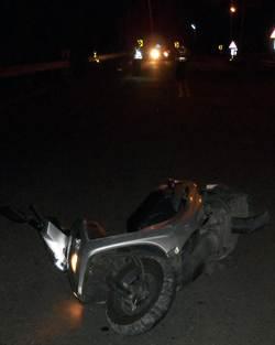 長治國中生騎車自摔身亡 無法親領畢業證書