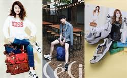 PONY 引進韓國限量預購MAJESTIC系列