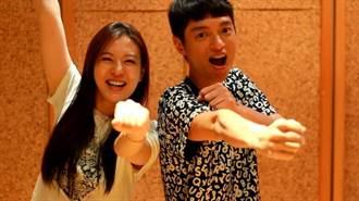 劉品言為安鈞璨最後歌唱代表作《大男人大女人》製作成MV代替思念