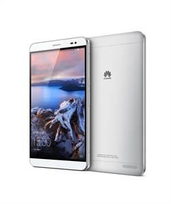 華為雙4G雙卡平板MediaPad X2  兩岸全頻通