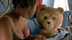《熊麻吉2》劇本曾毀 被《全家就是米家》害的