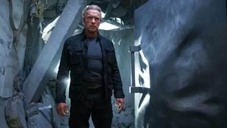 要拍《魔鬼終結者6》嗎? 阿諾回應超級Man