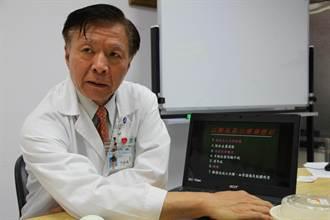 奇美醫院高壓氧治療腦外傷、中風 成效佳