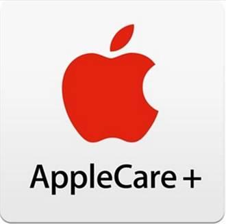 够诚意!AppleCare+服务升级 电池容量低于8成免费换