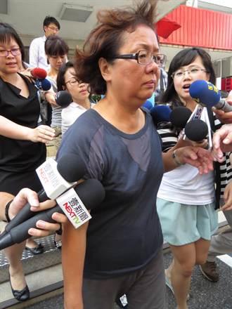 八仙總經理首遭約談 將擇日到台中上香