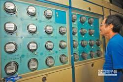 和平電廠跳機 今供電為10年來最吃緊