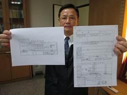 黑心律師詐財  老翁被騙2000萬