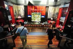 最老星期五餐廳將關門!懷舊客湧入 業績增4成