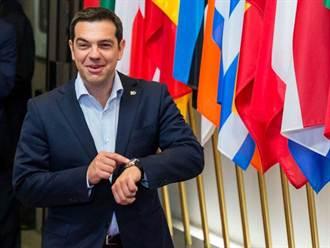 公投贏了!德專家:齊普拉斯已開始改變歐洲