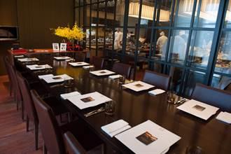 日內瓦經典手工精品巧克力Du Rhône Chocolatier在台開設亞洲首間旗艦店