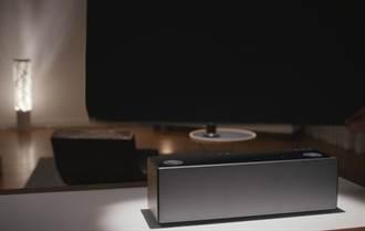 SONY推多款新品 打造居家智慧聆聽系統