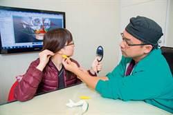 數位醫療新趨勢 3D列印器官 植牙1天OK