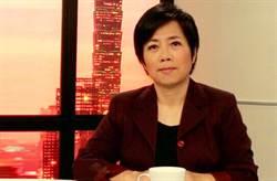 黃智賢:洪秀柱要面對的局 從反課綱開始