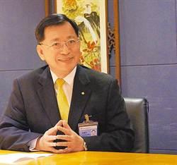張有恆任華航總經理 林鵬良接桃機董事長