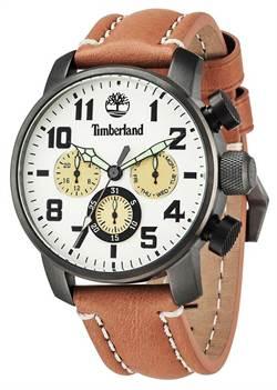 寶島買錶修錶滿三千 抽市值五萬健美假期