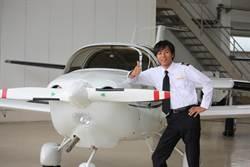 東京輕型機墜機意外 專家提3肇事原因