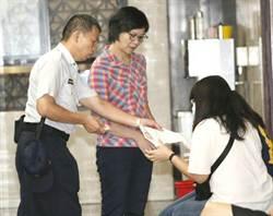 偵辦MG149案 北檢傳喚蔡壁如、劉如意