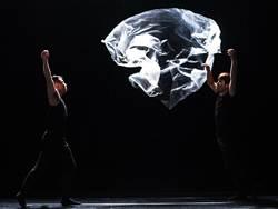 蔡博丞 榮獲西班牙2015國際編舞大賽首獎