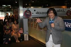 觀旅局、雜誌合作 台南13商家打卡享優惠