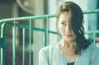《青田街一號》隋棠被網友封台版「艾咪」