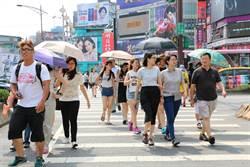 國際觀察-台灣人為什麼不快樂