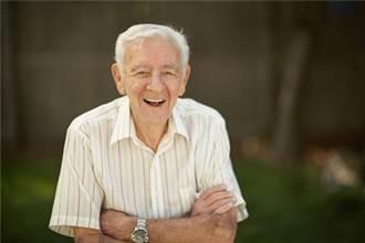 記憶力下降是疾病徵兆 無關年齡
