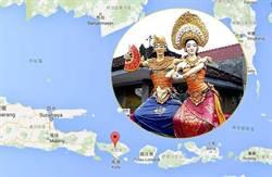 狂犬病再起 遊峇里島請提防