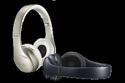 三星發表高音質Level On Wireless Pro耳機