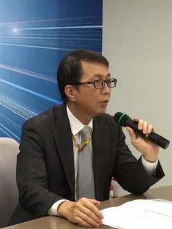 台灣工銀將改為王道商銀