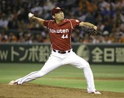 齋藤隆、權藤博 出任日本隊投手教練